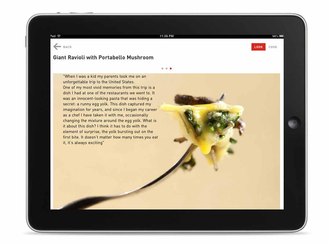 IPAD_COOKBOOK19