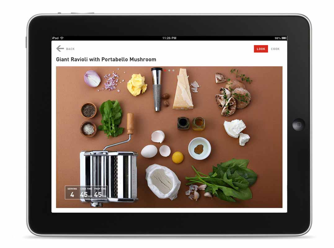 IPAD_COOKBOOK2a